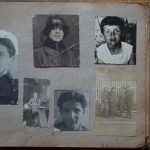 Assorted Photographs